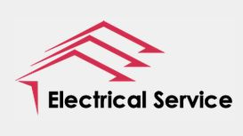Electrical Services Team