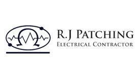 R J Patching Electrical